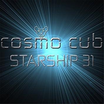 Starship 31