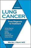 Lung Cancer: From Diagnosis to...
