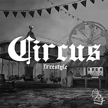 Circus (freestyle)
