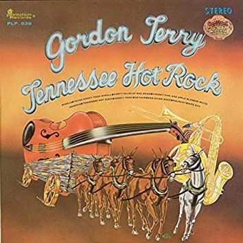 Tennessee Hot Rock