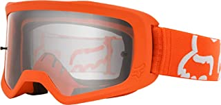 Best fox goggles orange Reviews