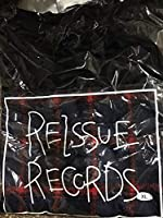 米津玄師 2019 TOUR 脊椎がオパールになる頃 チェックT Tシャツ XLサイズ 黒 ブラック