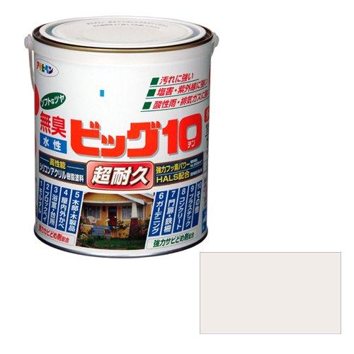 アサヒペン 水性B10多用途217 缶1.6l