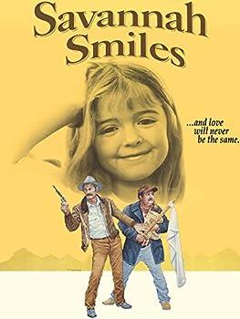 Best www smile amazon com prime Reviews