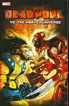 marvel universe vs thanos