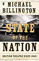 State of the Nation: British Theatre since 1945