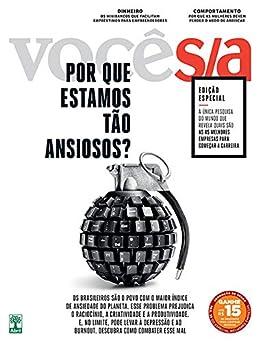 Revista Você S/A - Dezembro 2019 por [Vários autores]
