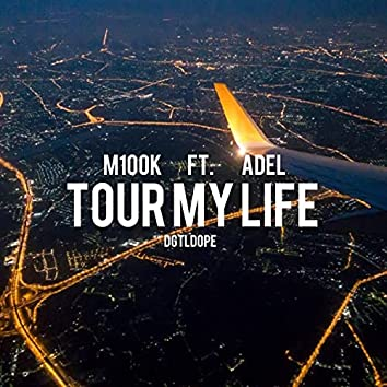 Tour My Life
