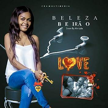 Beleza Beirão World Love