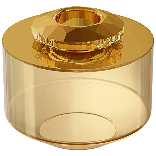 Swarovski ALLURE BOX, GOLD TONE ALLURE BOX, GOLD TONE 5235856