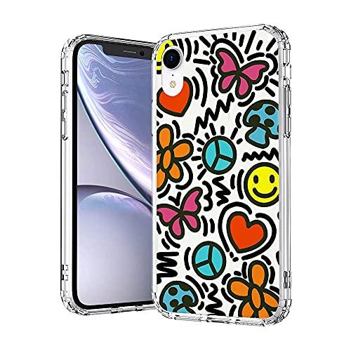 fundas iphone xr mujer;fundas-iphone-xr-mujer;Fundas;fundas-electronica;Electrónica;electronica de la marca HUIYUEKUAI