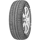 Michelin Energy Saver XL - 175/65R15 88H - Neumático de Verano