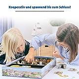 Schnappt Hubi! – Ravensburger - 4