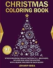 Best bones coloring book Reviews