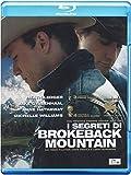 I Segreti Di Brokeback Mountain [Blu-ray]