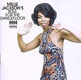 Songtexte von Millie Jackson - Soul for the Dancefloor