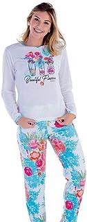 36c84e9708 Moda - M - Pijamas / Pijamas, Lingeries e Roupas Íntimas na Amazon ...