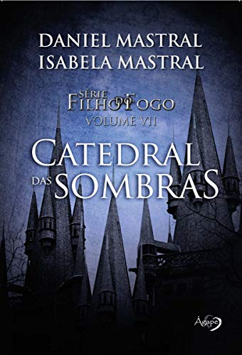 Catedral das Sombras