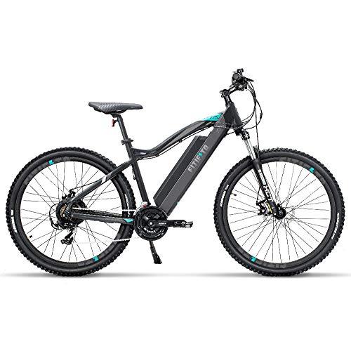 Fitifito E-MTB Elektrofahrrad kaufen  Bild 1*
