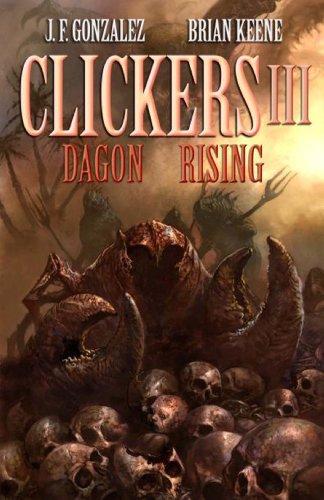 Clickers III (English Edition)