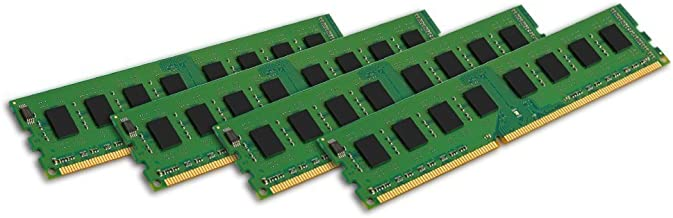 Apple 64GB 4x16GB DDR3-1866 PC3-14900 ECC RDIMM Apple Macpro 2013 MODELS MEMORY UPGRADE KIT. Compatible for Apple Mac Pro Quad-core 3.7GHz Intel Xeon E5-1620v2 (ME253LL/A), Mac Pro 6-core 3.5GHz Intel Xeon (BTO), Mac Pro 6-core 3.5GHz Intel Xeon E5-1650v2 (MD878LL/A), Mac Pro 8-core 3.0GHz Intel Xeon (BTO), Mac Pro 12-core 2.7GHz Intel Xeon (BTO). BY GIGARAM