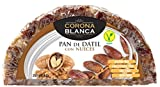 Pan De Dátil Con Nueces 250 Gr