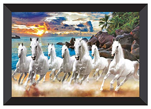 Best horse photo frames
