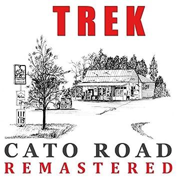 Cato Road (Remastered)