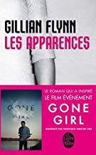 Les Apparences - Gone Girl (French Edition) (French) Paperback October 2, 2013