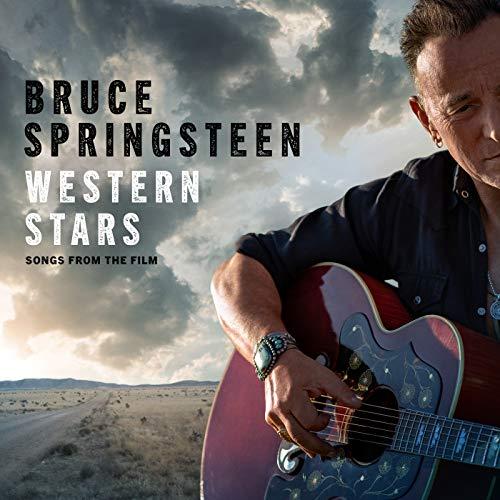 Western Stars (Film Version)