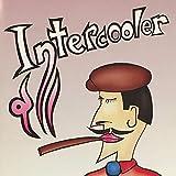 Intercooler [Explicit]