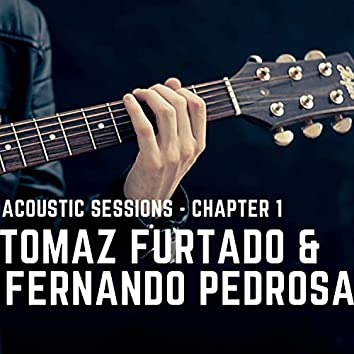 Acoustic Sessions - Chapter 1