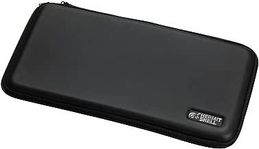 Hermitshell Travel Case Fits Apple Magic Keyboard MLA22LL/A Bluetooth