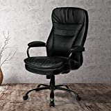 10 Best Executive Office Chairs