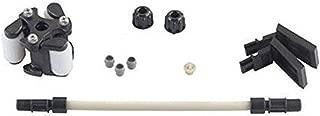Stenner Pump QP102K No.2 Pump Head Service Kit