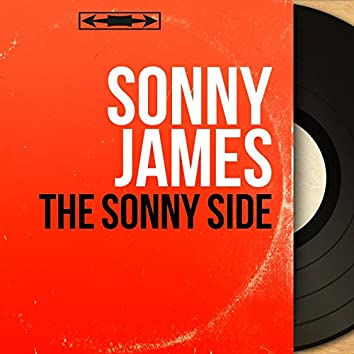 The Sonny Side (Mono Version)