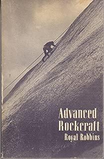 advanced rockcraft