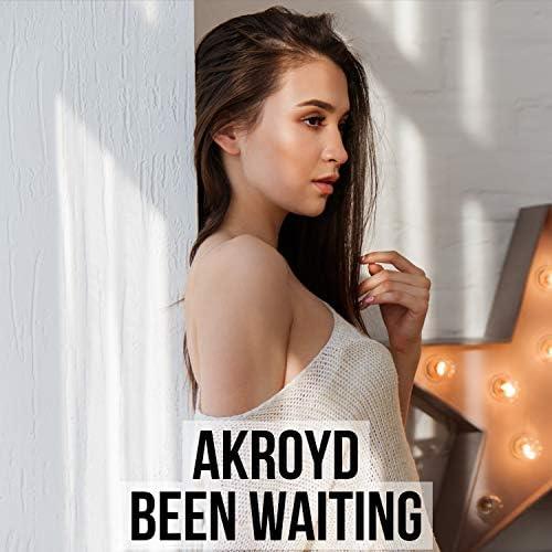 Akroyd
