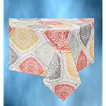 Arlee-Umbrella-Zippered-Tablecloth-Sullivan-Medallion-Summer-Print-Spillproof-Fabric-for-Outdoor-Decorating-and-Entertaining