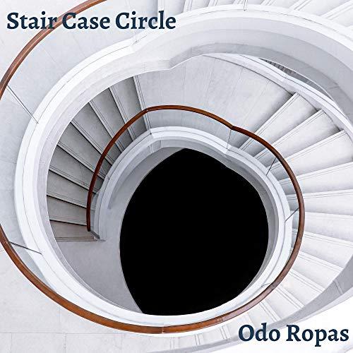 Star Case Circle
