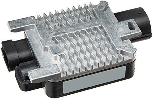 ACDelco 25845280 GM Original Equipment Engine Cooling Fan Module