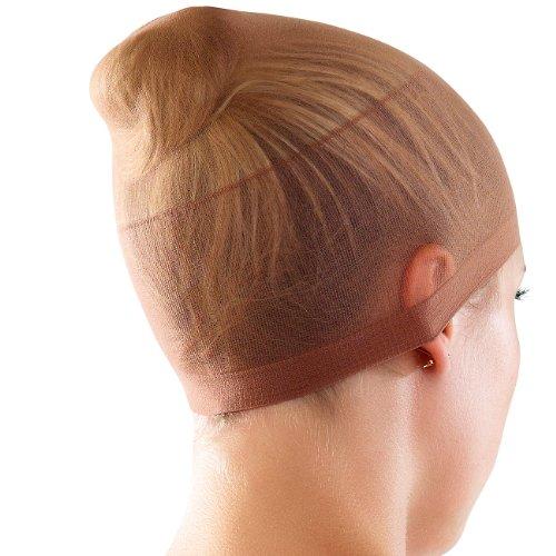 infactory Filets pour Cheveux