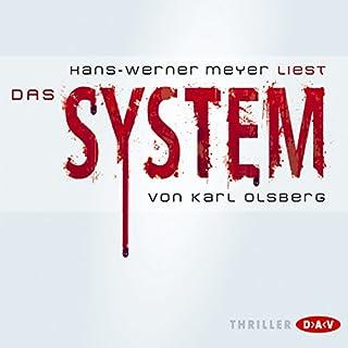 Das System Titelbild
