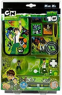 Amazon.es: JUGUETES FANCY - Juguetes electrónicos: Juguetes y juegos