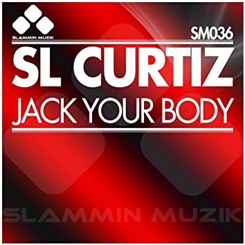 Jack Your Body