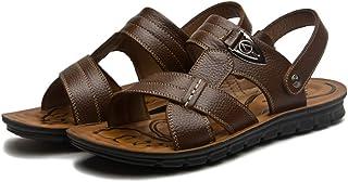 Amazon Para Vestir Zapatos HombreY Sandalias De es49 xdoeBC