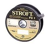 Stroft Fluo FC1