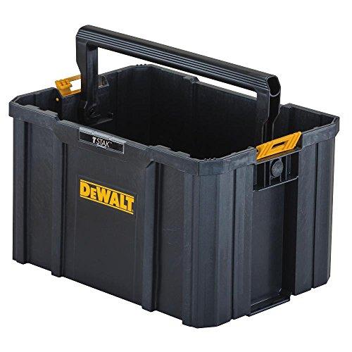 DEWALT Tool Tote, TSTAK System (DWST17809)