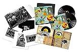 ミュージック・フロム・ビッグ・ピンク(50周年記念スーパー・デラックス・エディション)(限定盤)