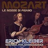 Le Nozze Di Figaro, K.492, Act 2: Aprite, Presto, Aprite... O Guarda Il Demonietto!